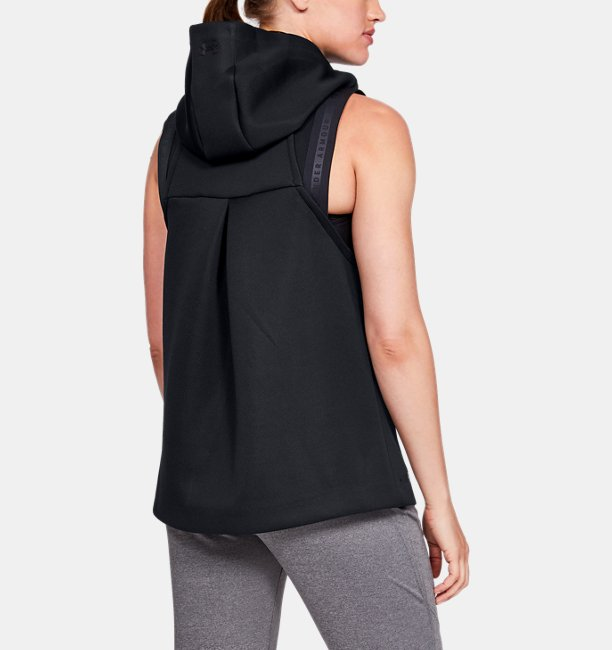 Womens UA /MOVE Vest