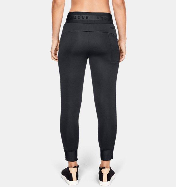 Womens UA Move Pants