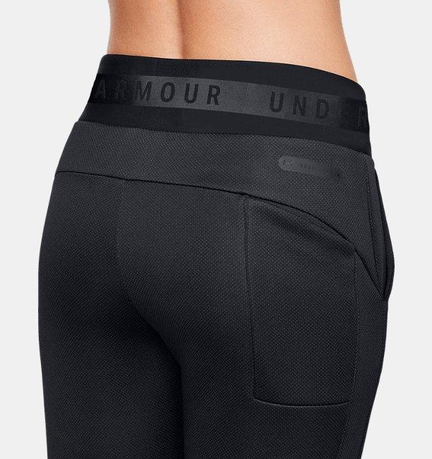 Womens UA Move Trousers