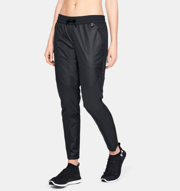 Women's UA Unstoppable GORE® WINDSTOPPER® Pants