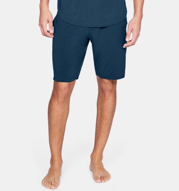 Men's UA Recover Ultra Comfort Sleepwear Shorts
