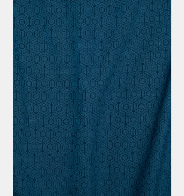 Mens Athlete Recovery Sleepwear™ Ultra Comfort  Short Sleeve