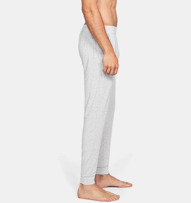 Mens Athlete Recovery Sleepwear™ Ultra Comfort  Joggers