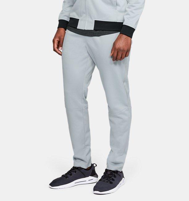 Mens UA RECOVER™ Track Suit Pants