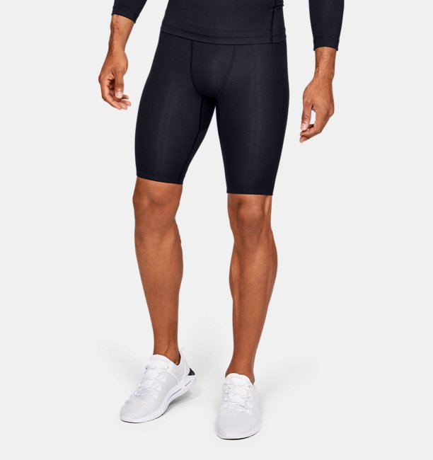 aa74f9c5eab2de Herenshorts Athlete Recovery Compression™