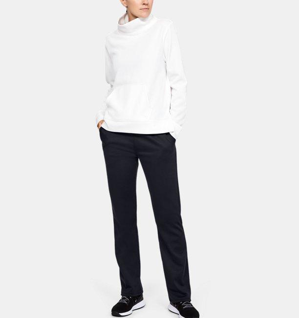 Womens Armour Fleece® Pants