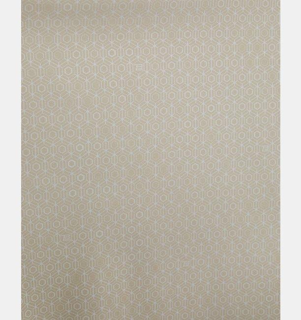 【アウトレット】UAリカバートラベルトラックジャケット(ライフスタイル/MEN)