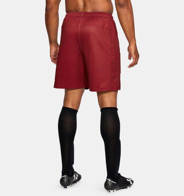 Mens Fluminense FC Replica Shorts