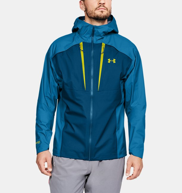 Men's UA Atlas GORE-TEX® Active Jacket