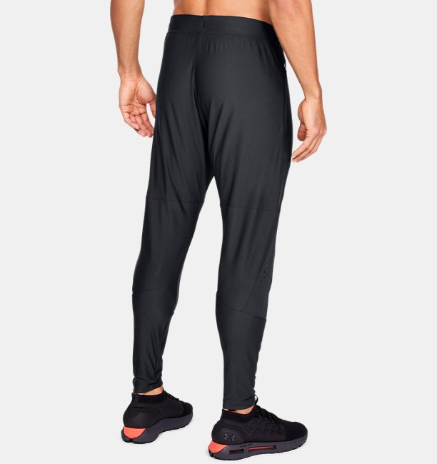 Mens UA Vanish Pants