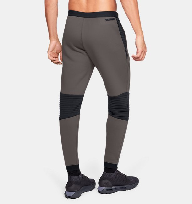 Mens UA Move Elite Joggers