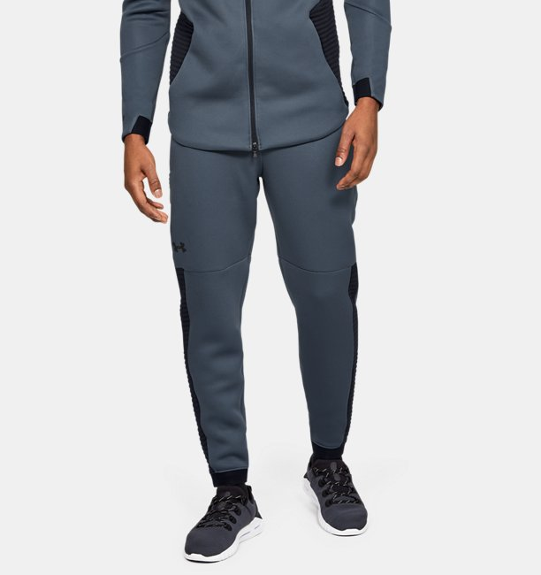 Men's UA Move Pants