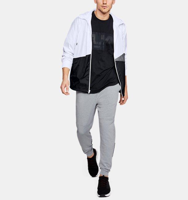 Pantalon de jogging UA Microthread Terry pour homme  0c5521434b2