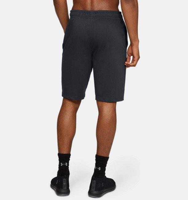 Shorts UA Rival Masculino