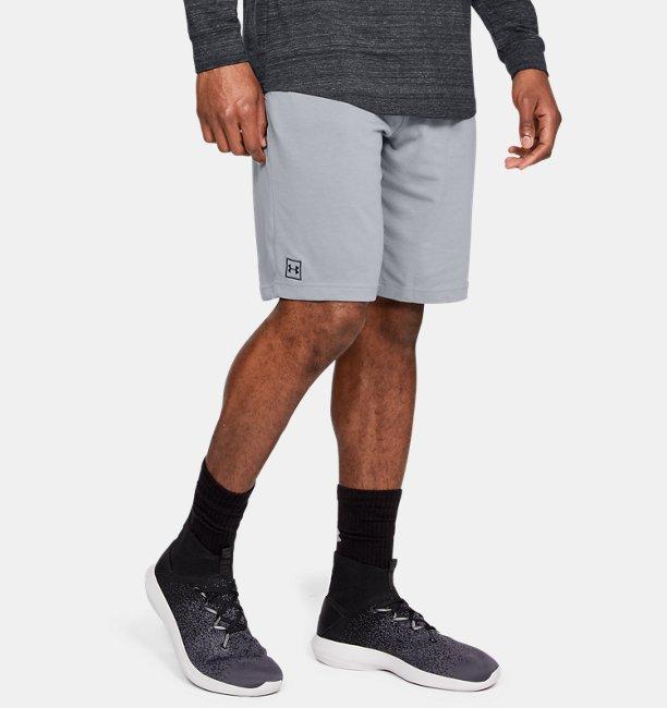 Mens UA Rival Shorts