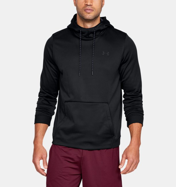 Men's Armour Fleece® Hoodie