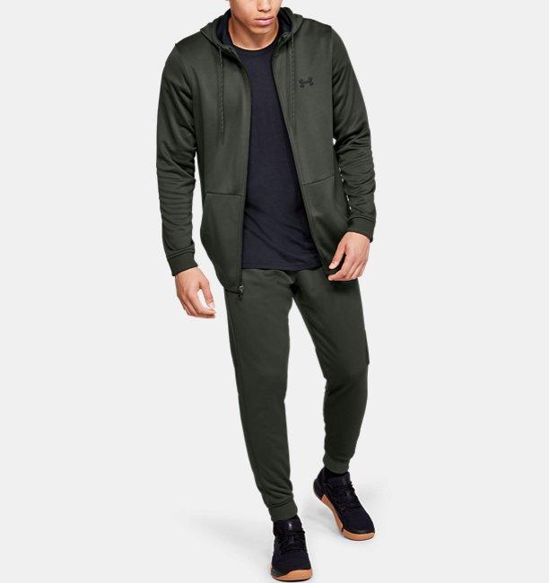 Mens Armour Fleece® Joggers