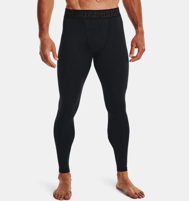 Mens ColdGear® Leggings