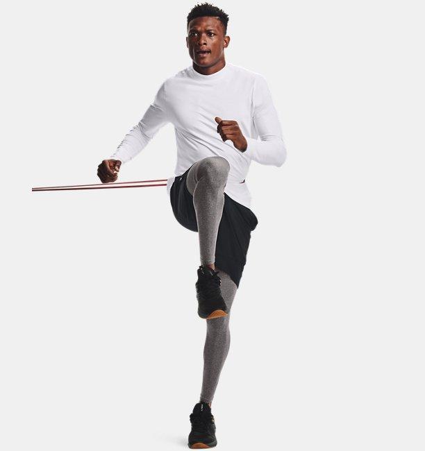 Legging ColdGear® pour homme