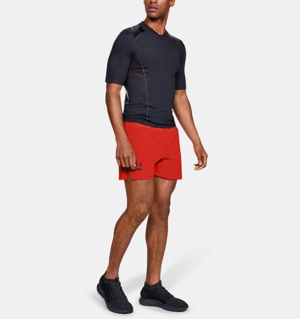 Mens UA Perpetual Shorts