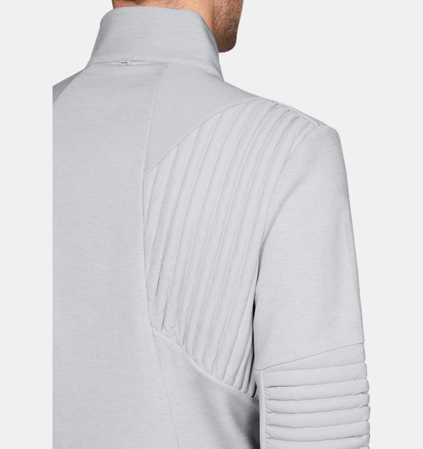 남성 UA 퍼페추얼 재킷