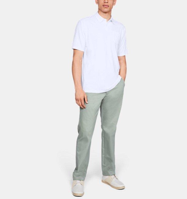 Camisa Polo NEW CC Scramble Polo
