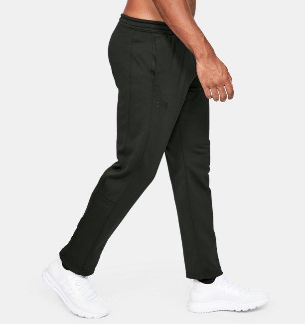 Mens Armour Fleece® Pants