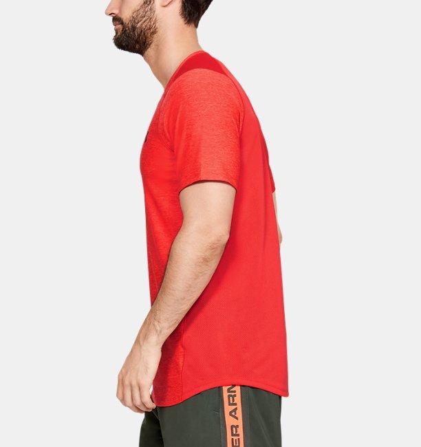 T-Shirt UA MK-1 pour homme
