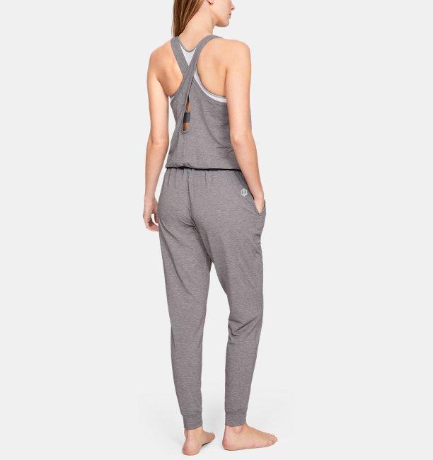 Damesonesie UA Recover Sleepwear