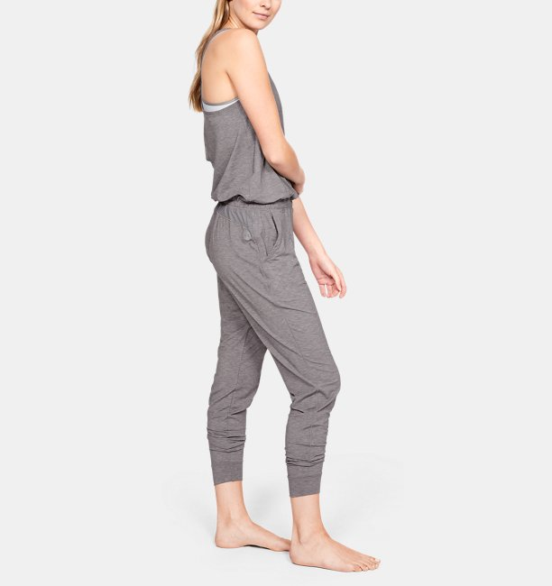 Romper Athlete Recovery Sleepwear™ untuk Wanita