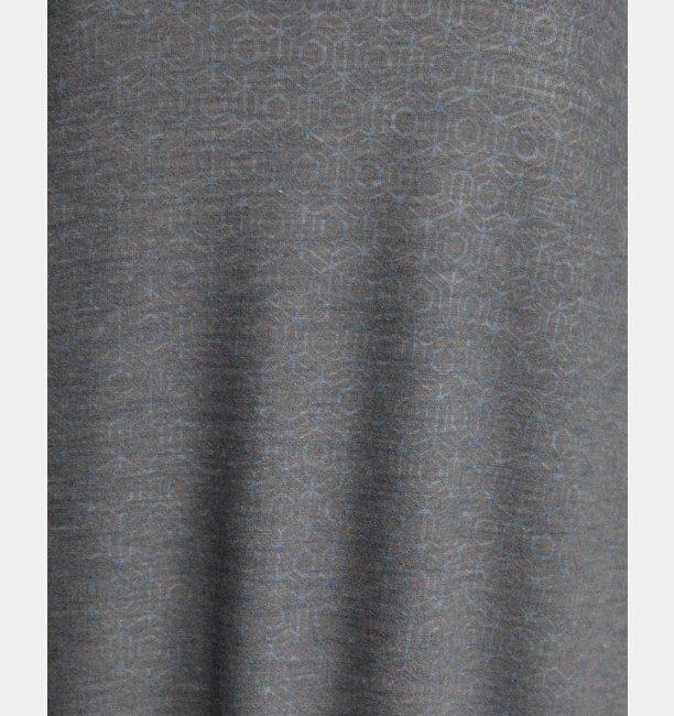Womens UA RECOVER™ Sleepwear Romper