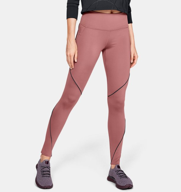 7c43664ff8 Women's UA Misty Leggings | Under Armour SG