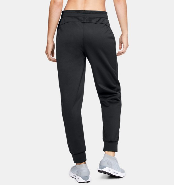 Womens Athlete Recovery Pants