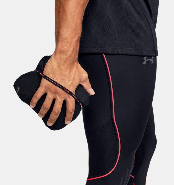 남성 UA 퀄리파이어 스톰 패커블 재킷