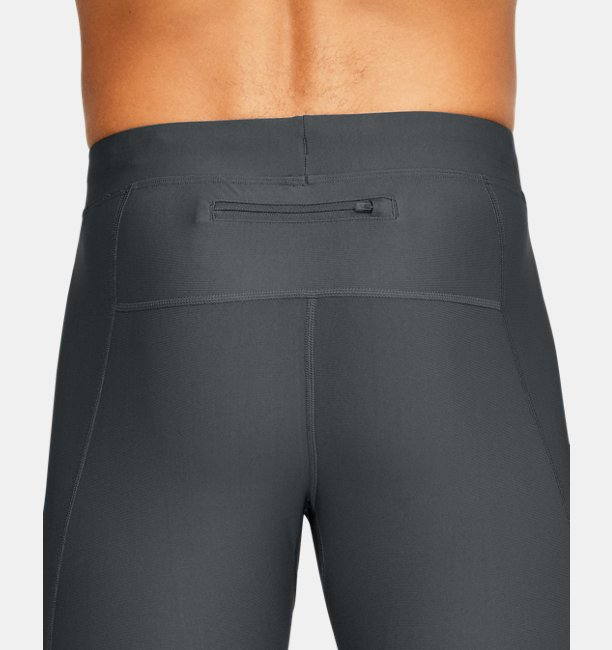 Mens UA Qualifier Tights