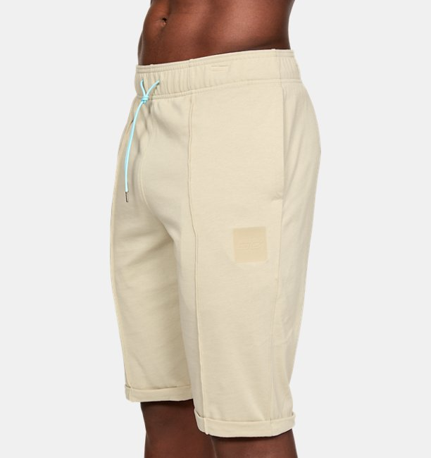 Mens SC30 Summa Shorts