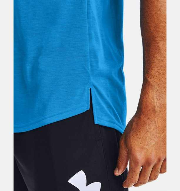 Mens UA Baseline Performance Tank