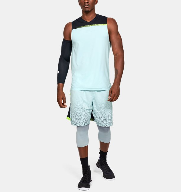 Mens SC30 Ultra Performance Tank