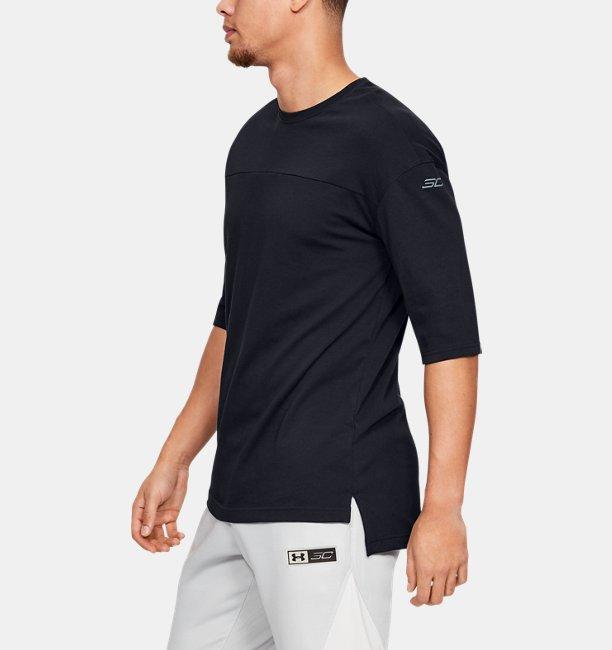 Camiseta SC30 Summer Masculina