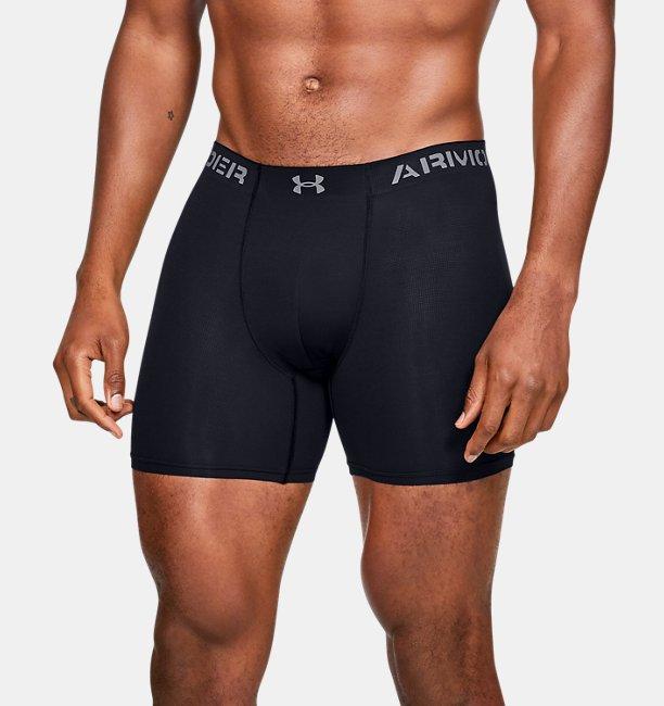 Boxer Boxerjock® ArmourVent® Mesh Series 15 cm pour homme
