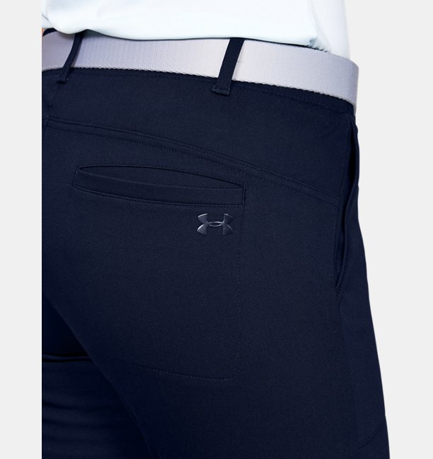 Womens UA Vanish Pants