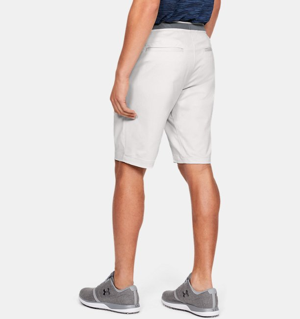 Mens UA Perpetual Shorts