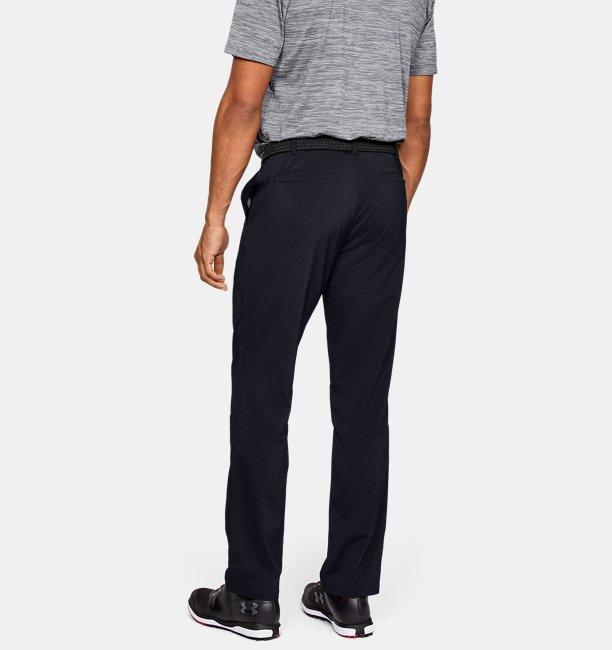 Mens UA EU Tech Pants