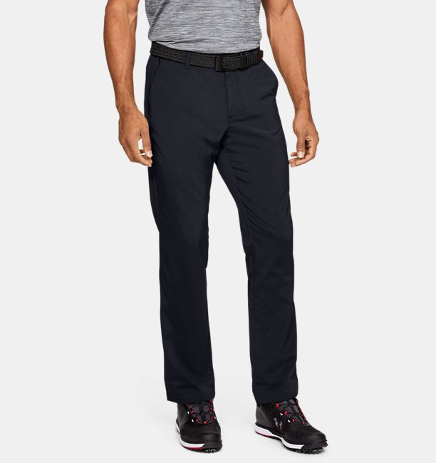 Men's UA EU Tech Trousers