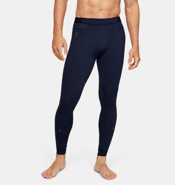 Leggings UA RUSH™ para Hombre