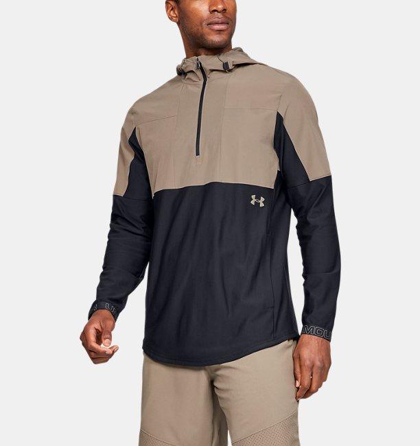 abedf7830 Men's UA Vanish Hybrid Jacket | Under Armour IE