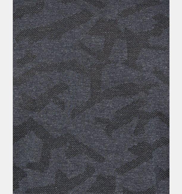 【アウトレット】UAスレッドボーン エリート ショートスリーブ(トレーニング/Tシャツ/MEN)