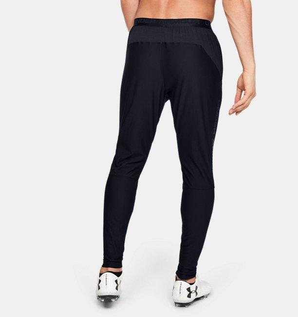 Mens UA Accelerate Pro Pants