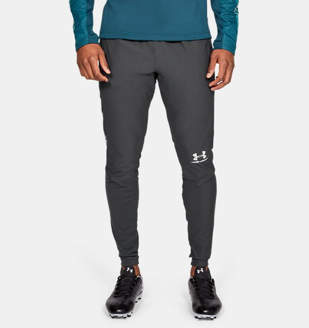 Men's UA Accelerate Pro Pants