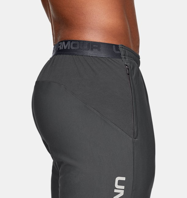 Mens UA Accelerate Pro Pants